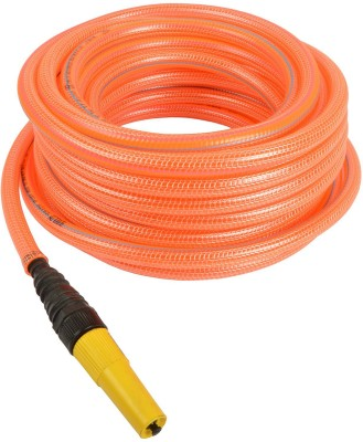 Goodlon 108Orange15N Hose Pipe