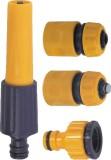 Rutland DY8025 Hose Pipe