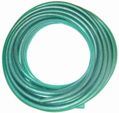 Pepper Agro GHG1033-30Q Hose Pipe