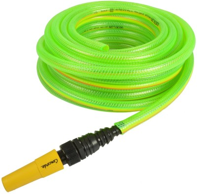 Goodlon 113Green15N Hose Pipe