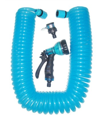 Pepper Agro GHG1008-1Q Hose Pipe