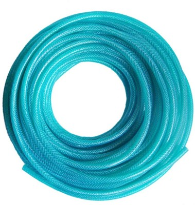 Pepper Agro GHG1006-15Q Hose Pipe