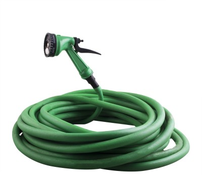 Eplant 4in133 Hose Pipe