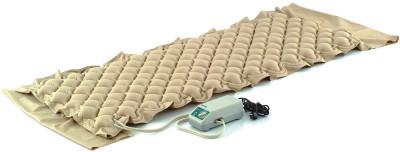 Aero+ Plastic Semi-electric Hospital Bed