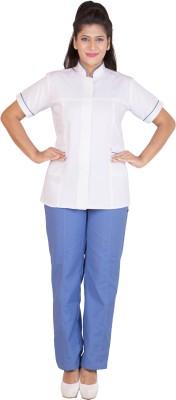 Ewear Gabriella-M Shirt, Pant Hospital Scrub