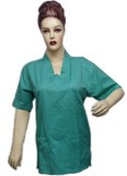 Surgical e Sstudio LT007 Gown Hospital S...