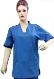 Surgical e Sstudio ST01 Gown Hospital Sc...