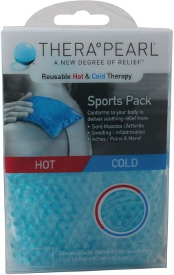 TheraPearl TP-001 Hot & Cold Pack