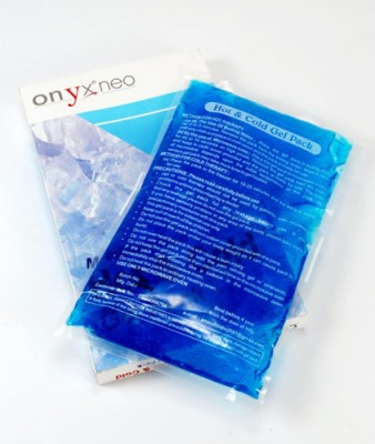 OnyxNeo PH37 Hot and Cold Large Pack