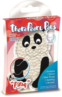 Thera Pearl TP-panda Hot & Cold Pack
