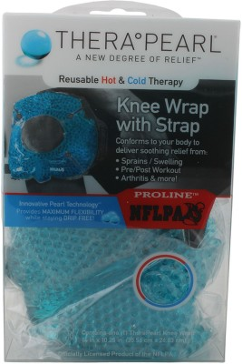 TheraPearl TP-004 Hot & Cold Pack