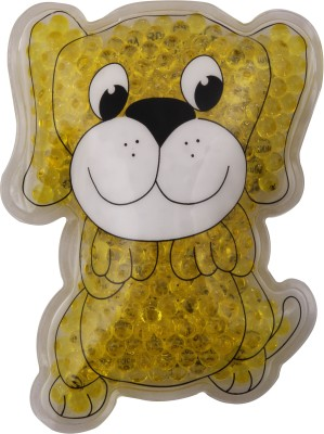 Therapearl Buddy the Puppy Hot & Cold Pack