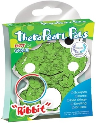 Thera Pearl TP-Frog Hot & Cold Pack