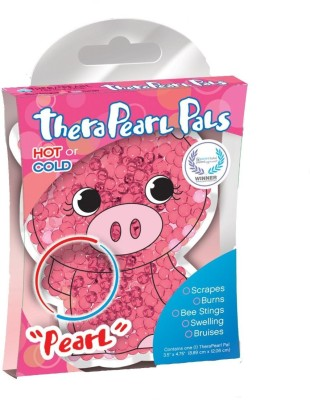 Thera Pearl TP012 Hot and Cold Pack