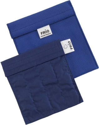 Frio Miblu01 Cold Pack