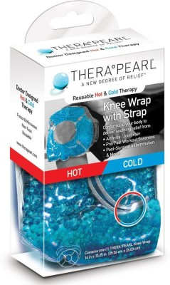 Thera Pearl TP002 Hot and Cold Pack Pack