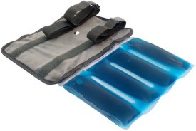Tynor I 44 Hot & Cold Pack