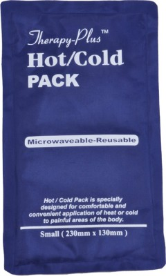 Therapy Plus 0118-001 Hot & Cold Pack