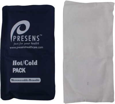 Presens OTC-011 Hot & Cold Pack