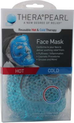 TheraPearl TP-007 Hot & Cold Pack
