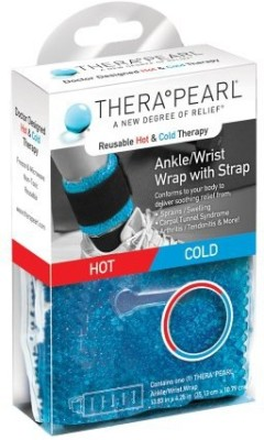 Thera Pearl TP005 Hot and Cold Pack Pack