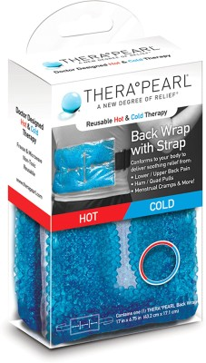 Thera Pearl TP001 Hot And Cold Pack Pack