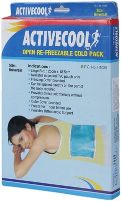 ActiveCool H1035 Cold Pack