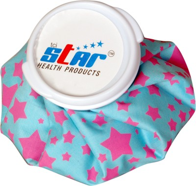 Tci Star Health Products Ice Bag 6