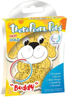 Thera Pearl TP013 Hot and Cold Pack