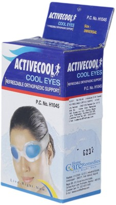 ActiveCool H1045 Cold Pack