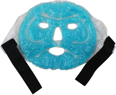 TheraPearl Face Mask Hot & Cold Pack