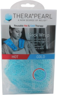 TheraPearl TP-002 Hot & Cold Pack