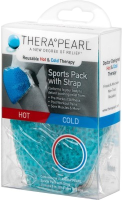 Thera Pearl TP007 Hot and Cold Pack Pack