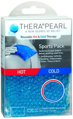 Therapearl Sports pack Hot & Cold Pack