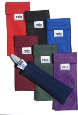 Frio Findblu01 Cold Pack