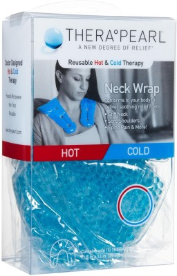 Thera Pearl TP003 Hot and Cold Pack Pack
