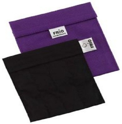 FRIO MINI-INSULIN-COOLING-POUCH-PURPLE Cold Pack