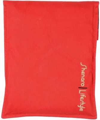 Shenaro WB-S15-RED Hot Pack