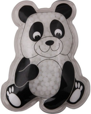 Therapearl Panda Hot & Cold Pack