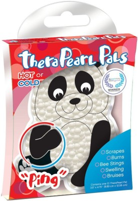 Thera Pearl TP010 Hot and Cold Pack