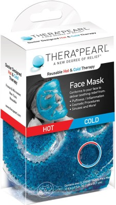 Thera Pearl TP004 Hot and Cold Pack Pack