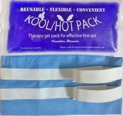 Kool Care KHP2286 Hot & Cold Gel (Regular) Pack