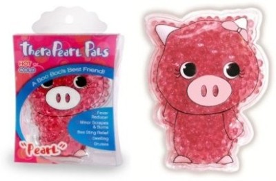 Thera Pearl TP-pig Hot & Cold Pack