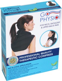 Go Physio 9006 Hot & Cold Therapy Pack