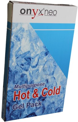 Onyx PH37 Hot & Cold Large Pack