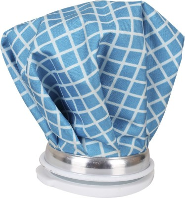 Varni Retail 1 Hot and Cold Pack(Blue)
