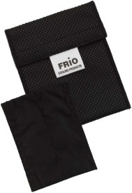 Frio FREYE01 Cold Pack