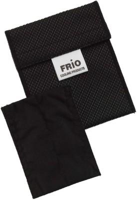 Frio FREYE01 Cold Pack