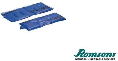 Romsons GS-9004E Hot and Cold Pack