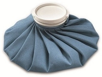 Mueller 9 Inch Reusable Ice Bag Cold Pack